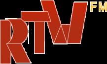 Home - RTW FM